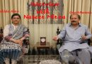 Interview With Naseer Mirza For More Visit Humsari Sindh Youtube Channel